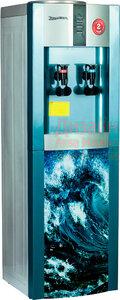 Кулер для воды Aqua Work 16-LD/EN Волна