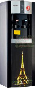Кулер для воды Aqua Work 16-LD/EN Париж
