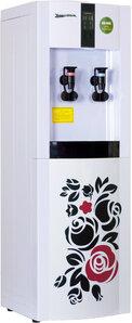 Кулер для воды Aqua Work 16-LD/EN-ST Розы