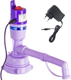 Помпа для воды Aqua Work Электрическая модель A