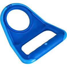 Ручка для переноса бутылей Aqua Work