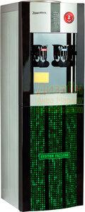 Кулер для воды Aqua Work 16-LD/EN Матрица