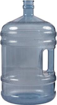 Бутыль поликарбонатная 13 литров