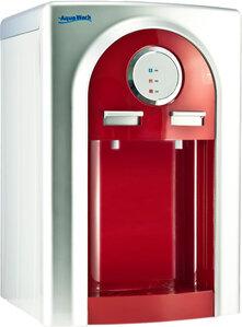 Кулер для воды Aqua Work 37-T красный