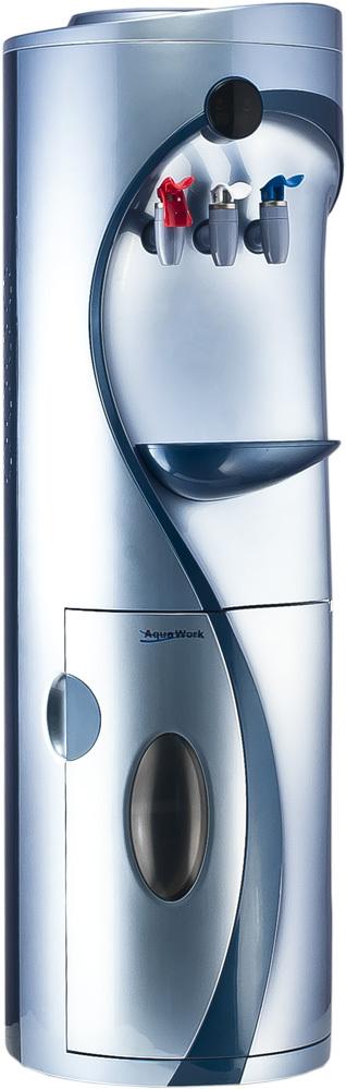 Aqua Work V760-CW ����� �� ���������, ������ � ������������� ����������