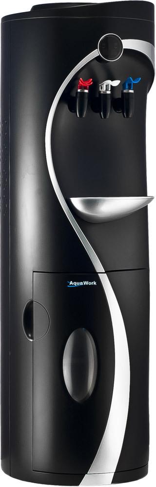 Aqua Work V760-CW ������ �� ���������, ������ � ������������� ����������