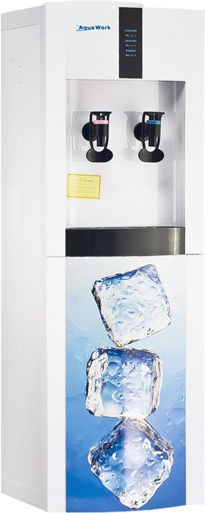 Aqua Work 16-L/EN ������ ���� ������ � ������������� ����������
