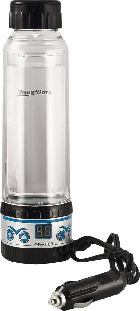 ������������� ������ Aqua Work 009 ������