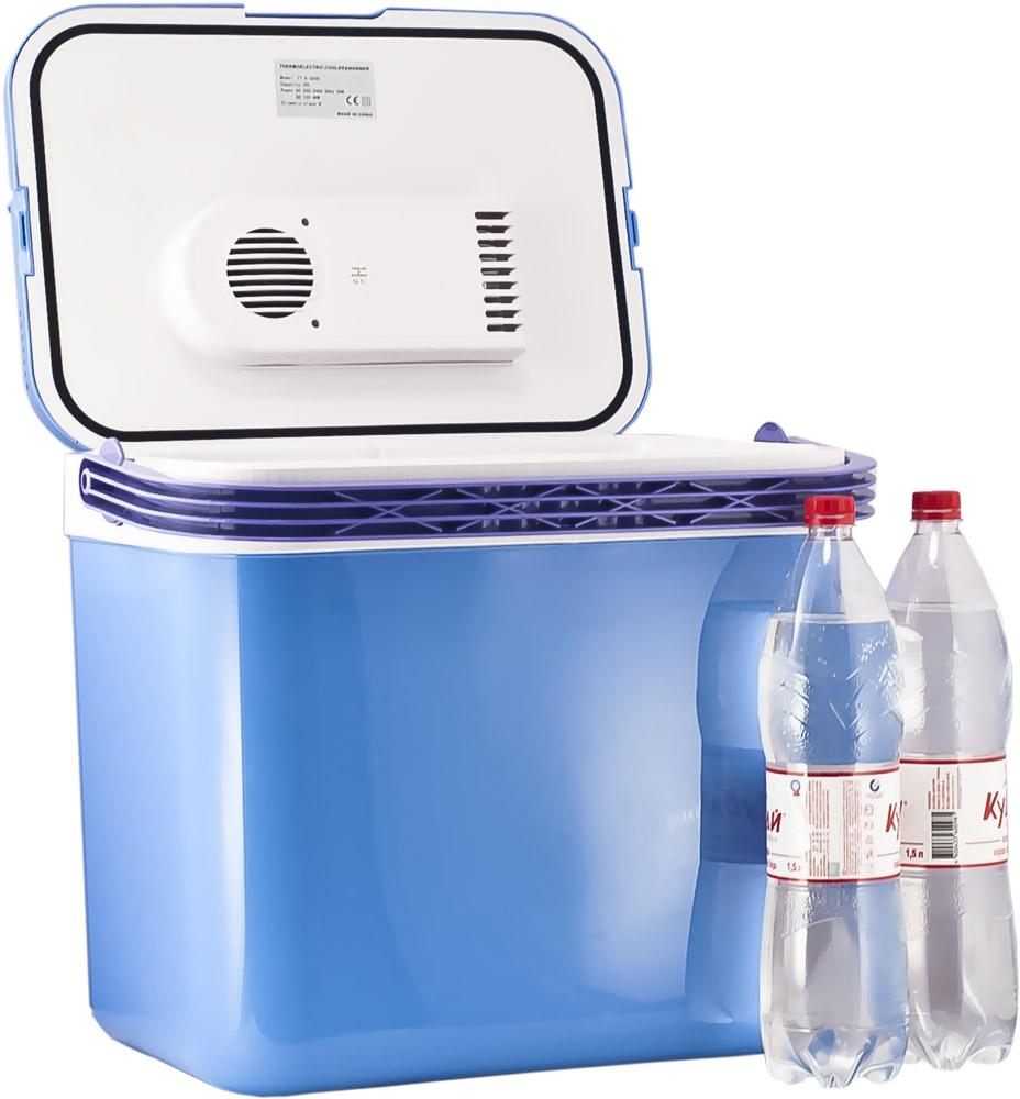��������������� Aqua Work YT-A-3200