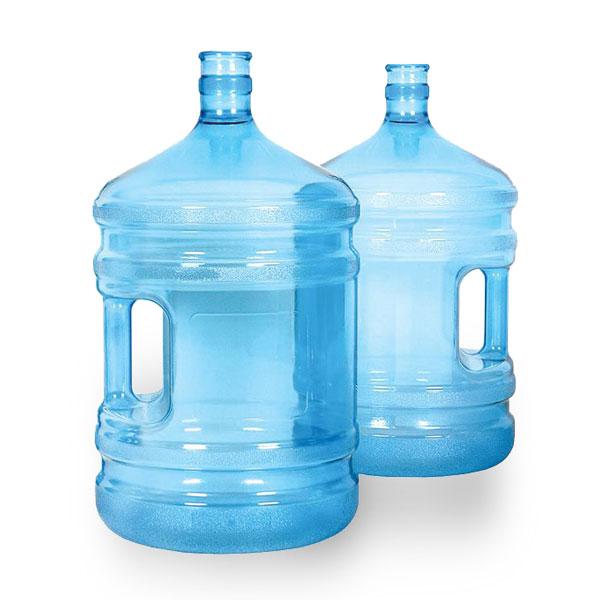 Помощь: Течет вода из бутыли | АкваМаркет