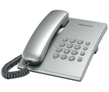 В Самарском офисе Аква Маркет еще 2 телефона